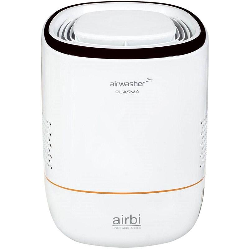 Airbi PRIME - Zvlhčovač vzduchu