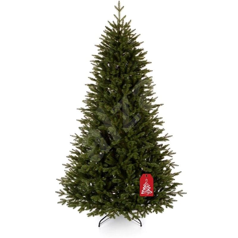 Smrk Kanadský 250 cm - Vánoční stromek