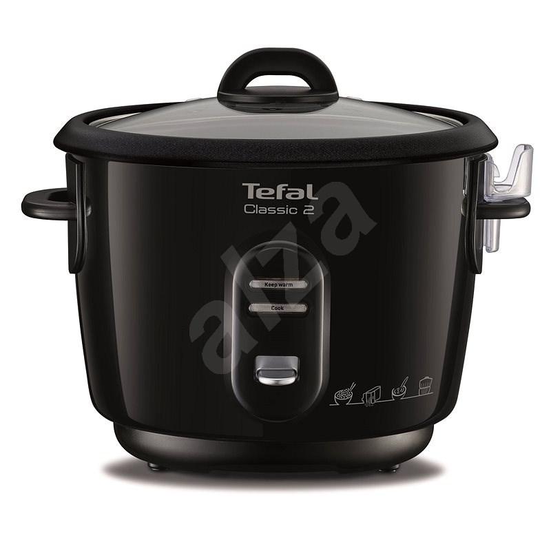 Tefal RK102811 Classic 2 - Rýžovar
