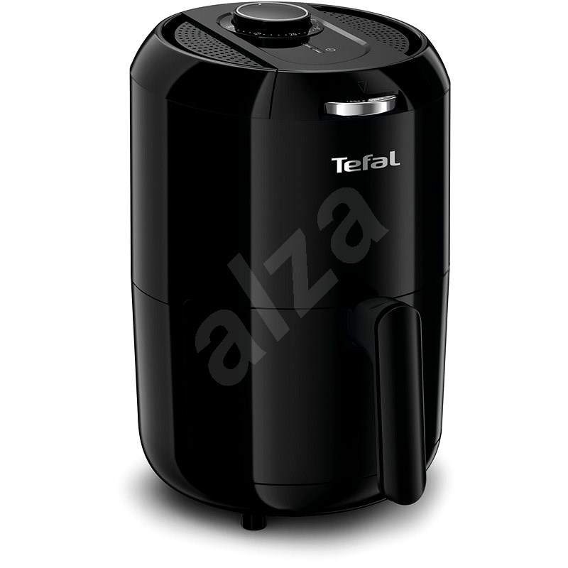 Tefal EY101815 Easy Fry Compact  - Fritéza