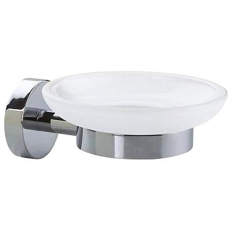Tesa Smooz 40324 - Soap Dish