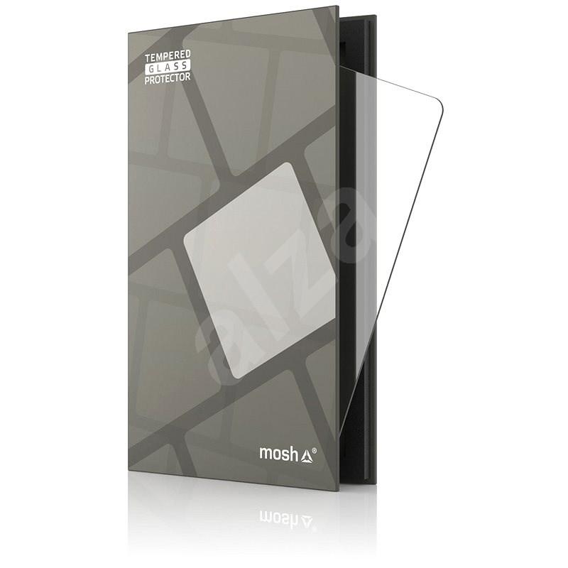 Tempered Glass Protector 0.3mm pro Nexus 5x - Ochranné sklo