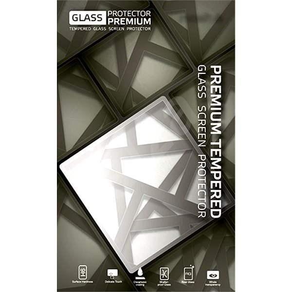 Tempered Glass Protector 0.3mm pro LG X Mach - Ochranné sklo