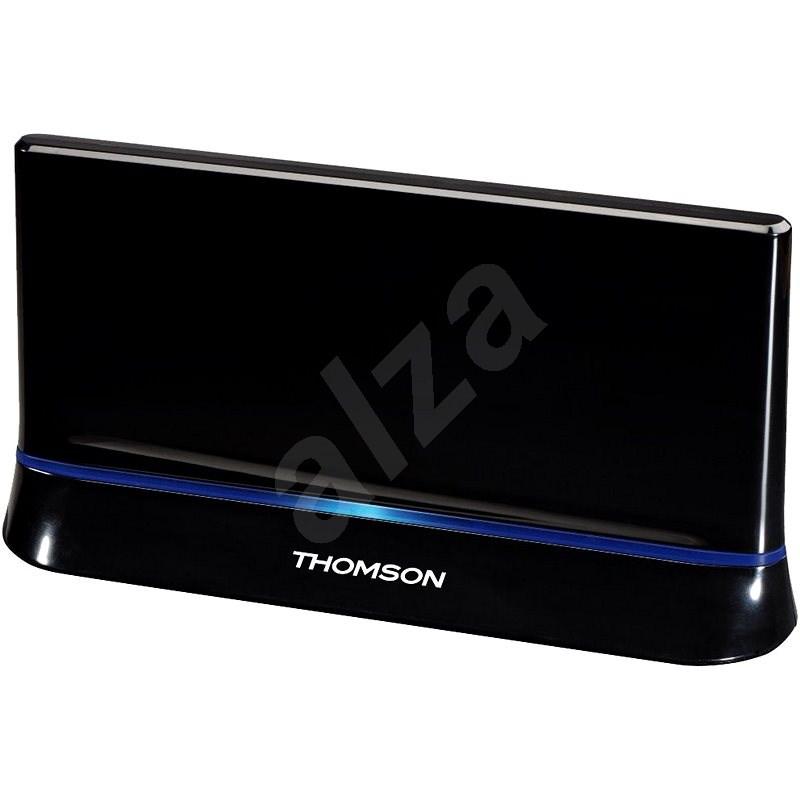 Thomson ANT1538 - Televizní anténa