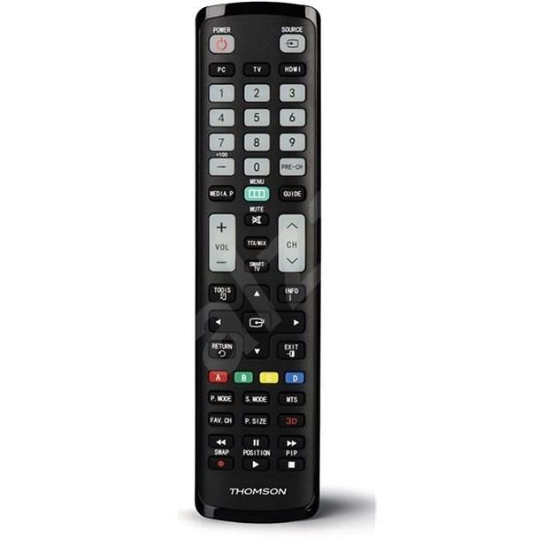 Thomson ROC1128SAM pro TV Samsung - Dálkový ovladač