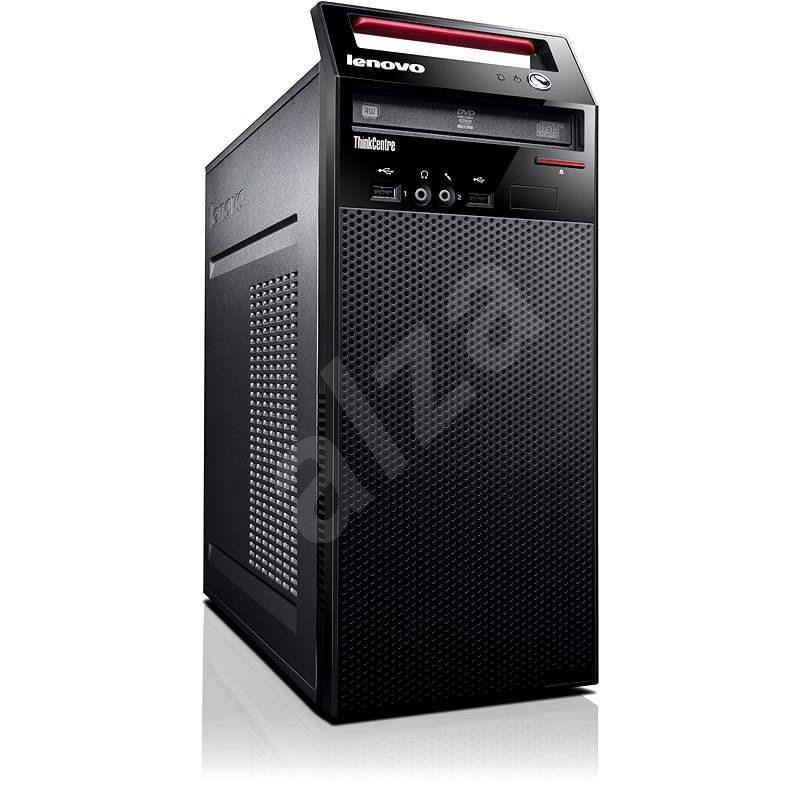 Lenovo ThinkCentre E73 Tower - Počítač