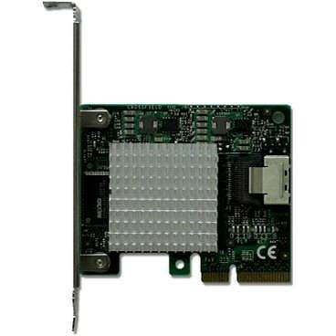 Lenovo IBM ServeRAID H1110 SAS/SATA Controller for IBM System x - Řadič