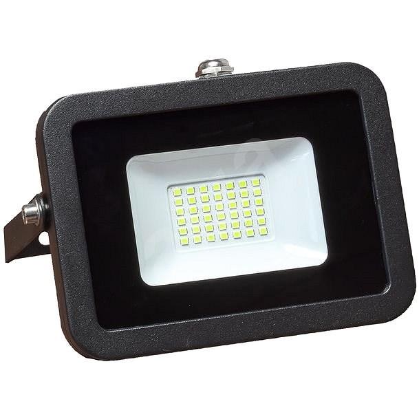 TESLA LED reflektor FL183065-6 - LED reflektor