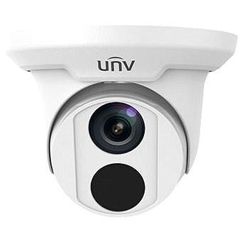 UNIVIEW IPC3612LR3-PF28-D - IP kamera