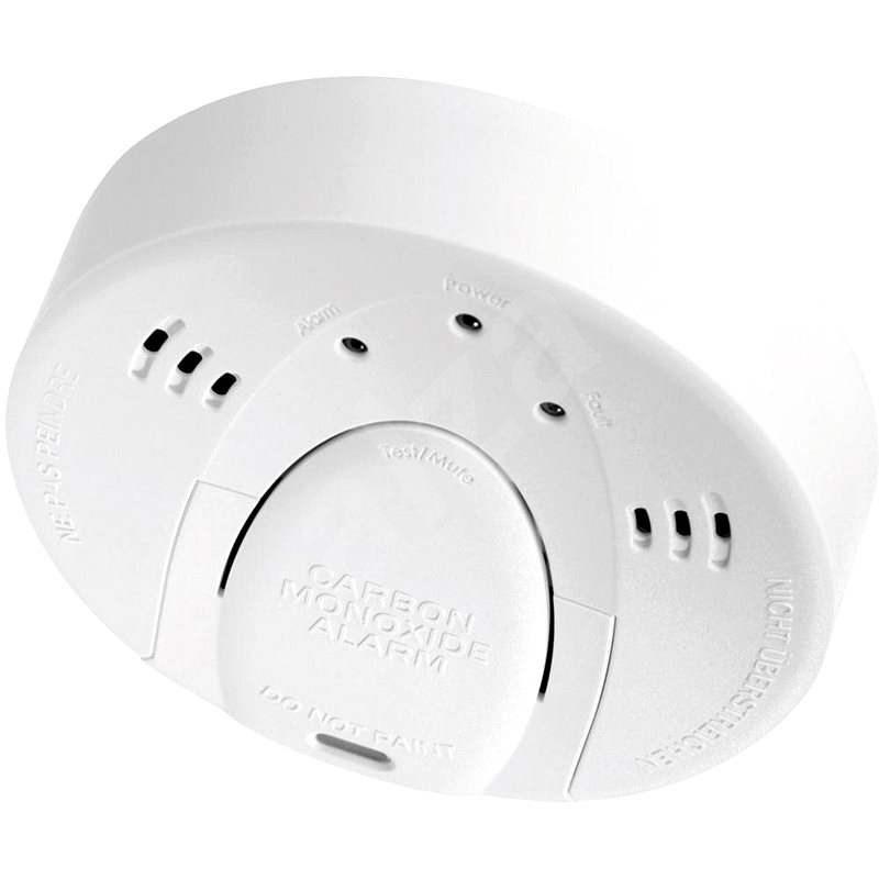 FlammEx 003255 - Detektor plynu