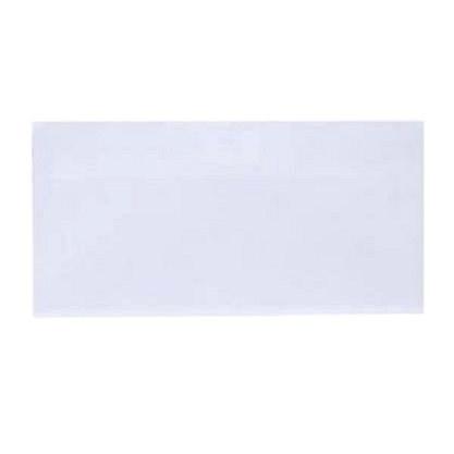 VICTORIA LA4 DL obyčejná, samolepící - balení 1 000 ks - Poštovní obálka