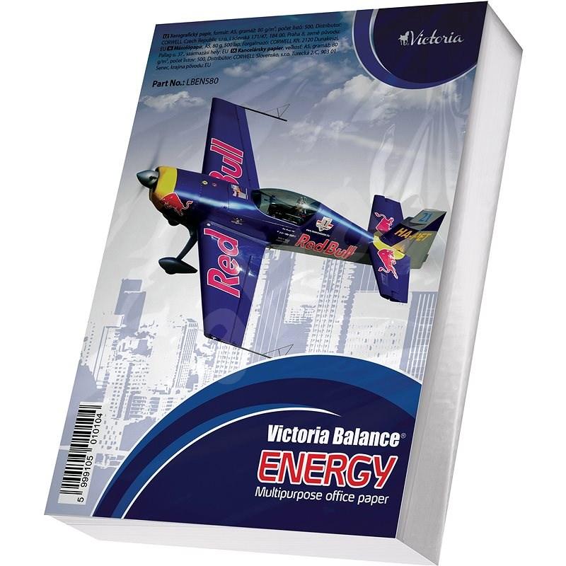 VICTORIA Balance Energy A5 - Kancelářský papír