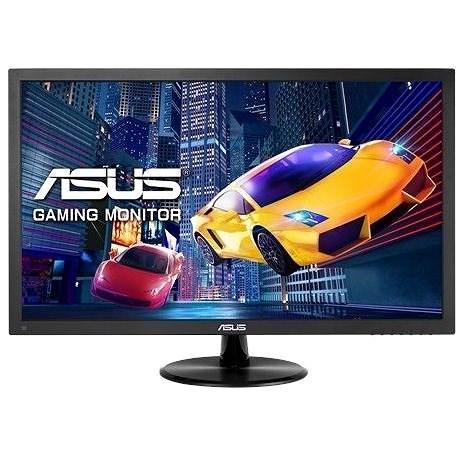 24'' ASUS VP248QG - LCD monitor