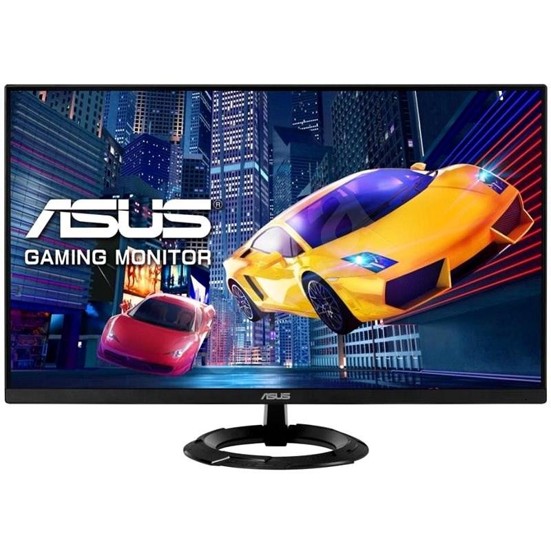 "27"" ASUS VZ279HEG1R - LCD monitor"