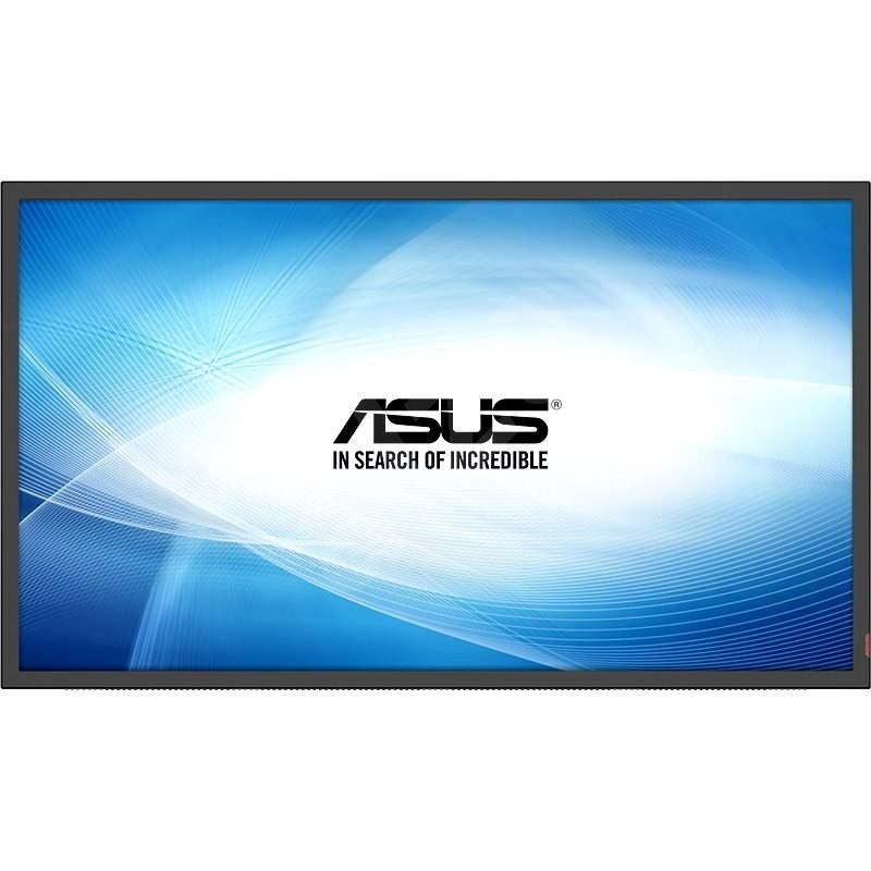 "42"" ASUS SD424-YB  - Velkoformátový displej"
