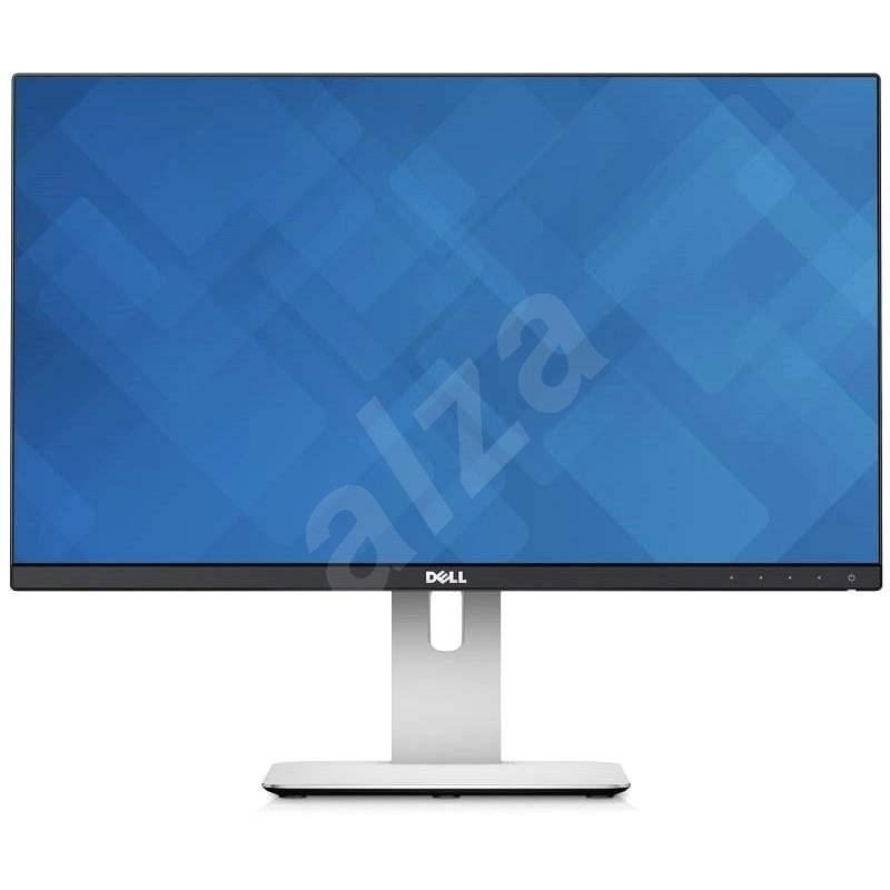 "24"" Dell Ultrasharp U2415 - LCD monitor"