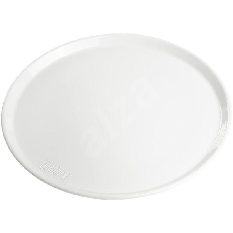 Weber talíř 27,5 cm - Grilovací příslušenství