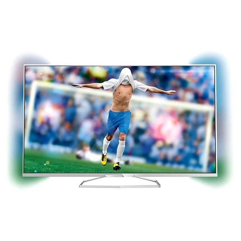 "48"" Philips 48PFS6609 - Televize"