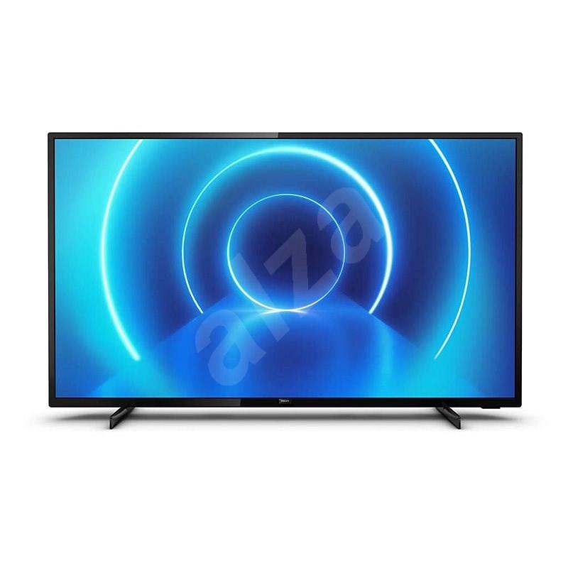 "43"" Philips 43PUS7505 - Televize"
