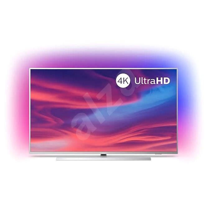 "50"" Philips 50PUS7304 - Televize"