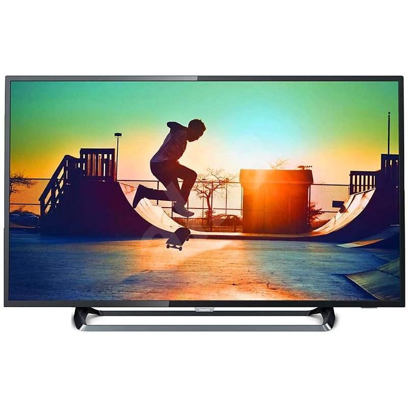"55"" Philips 55PUS6262 - Televize"