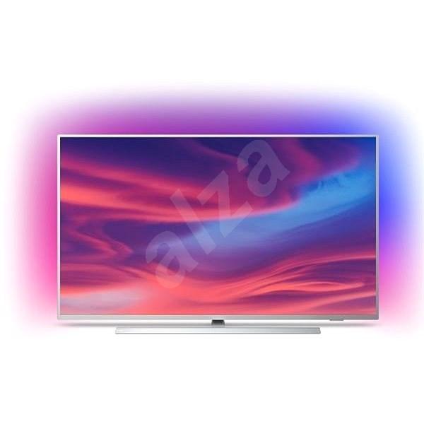 "65"" Philips 65PUS7304 - Televize"