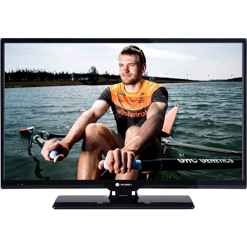 """24"""" Gogen TVH 24N266T - Televize"""