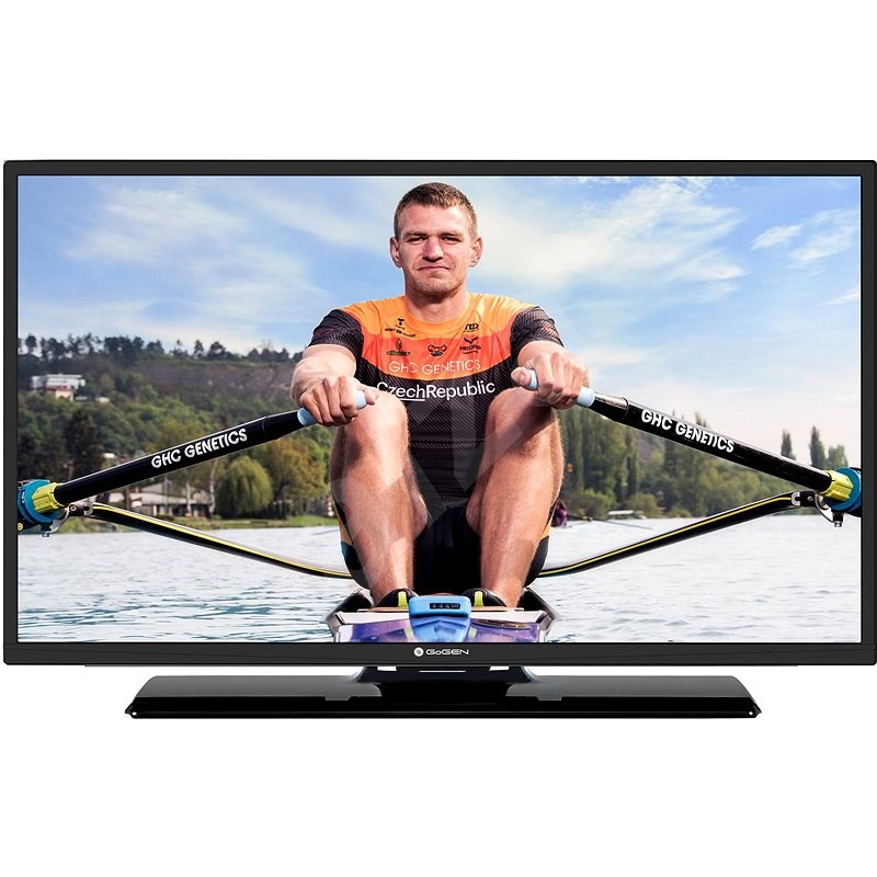 "32"" Gogen TVF 32P471T - Televize"
