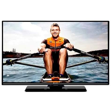 "32"" Gogen TVF 32N525T - Televize"