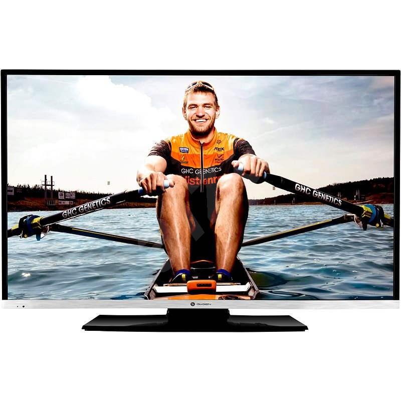 "43"" Gogen TVF 43N384 STWEB - Televize"