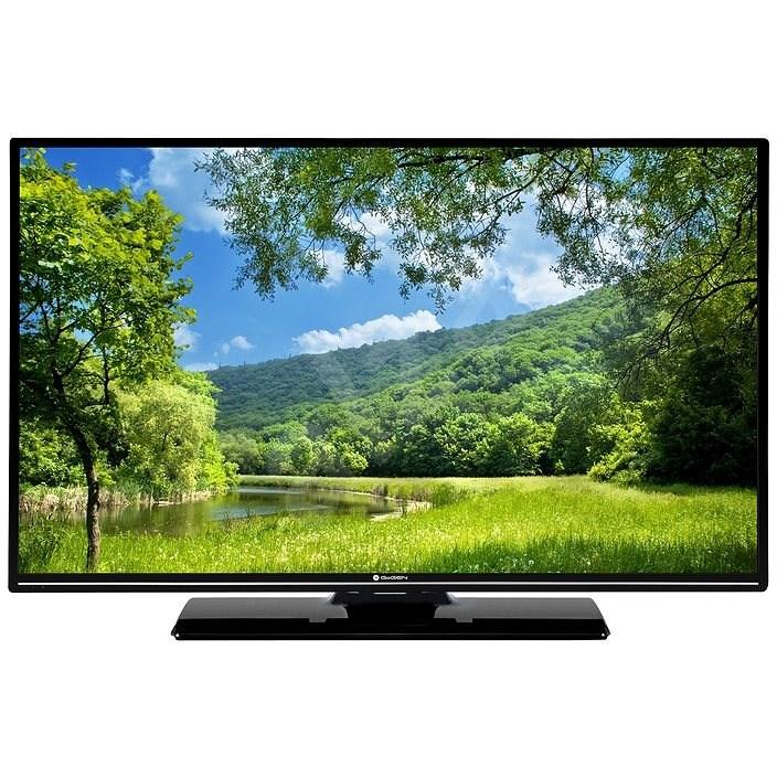 "48"" Gogen TVF 48N525T - Televize"