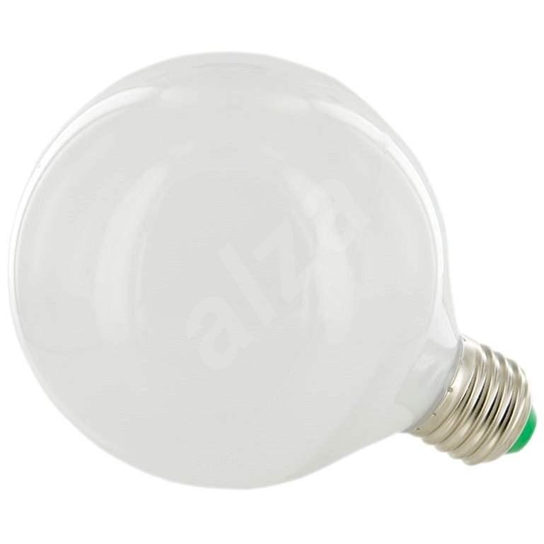 Whitenergy SMD2835 G95 E27 10W  - LED žárovka