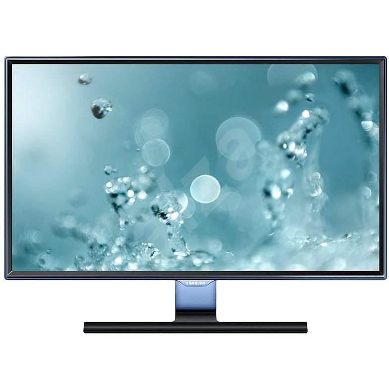 """24"""" Samsung S24E390 - LCD monitor"""