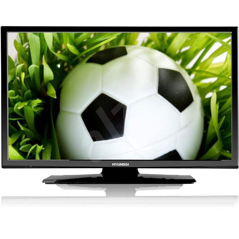 """22"""" Hyundai FL 22111 - Televize"""