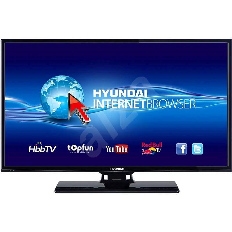 """40"""" Hyundai FL 40111 - Televize"""