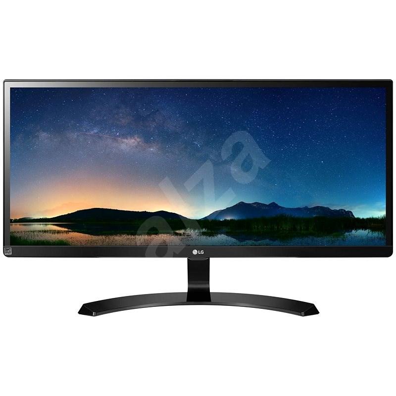 """29"""" LG 29UM59A Ultrawide - LCD monitor"""