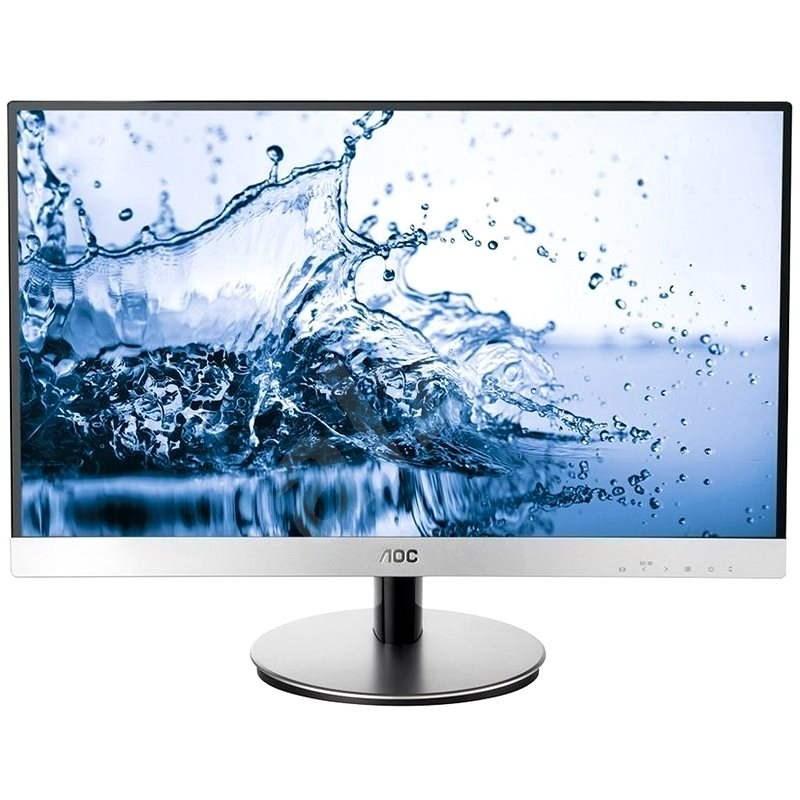 "27"" AOC i2769Vm - LCD monitor"