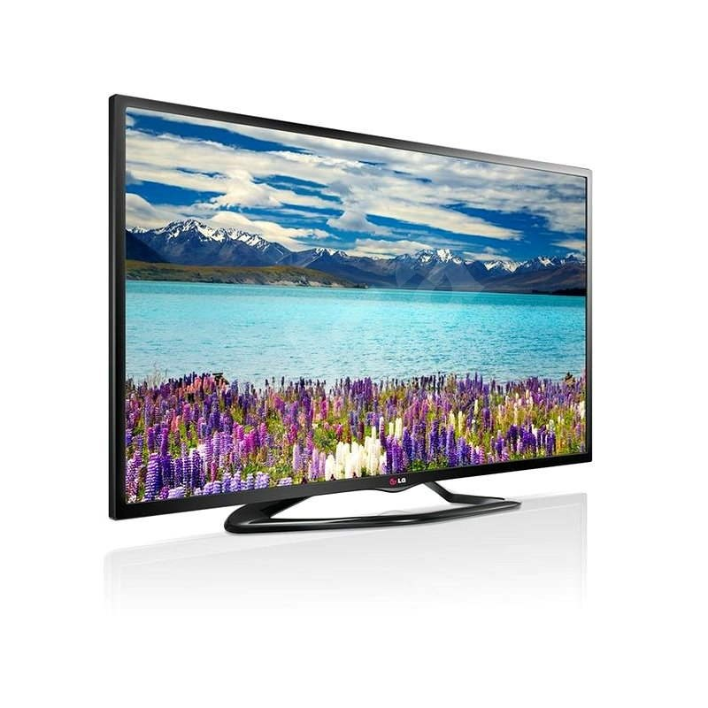 """47"""" LG 47LN575S - Televize"""