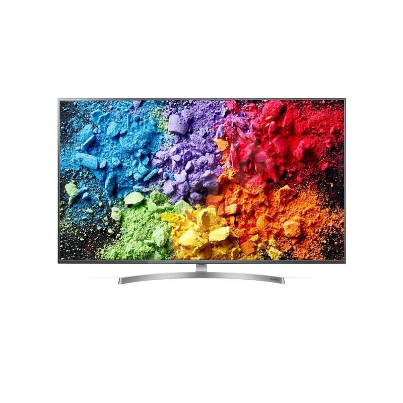 "49"" LG 49SK8100PLA - Televize"