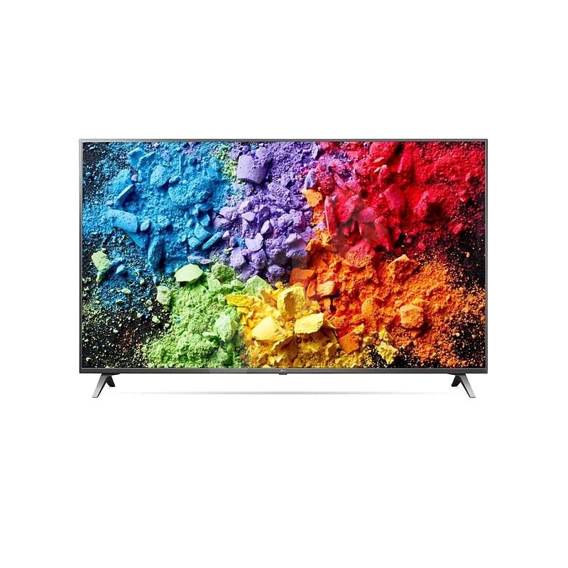 """55"""" LG 55SK8000PLB - Televize"""
