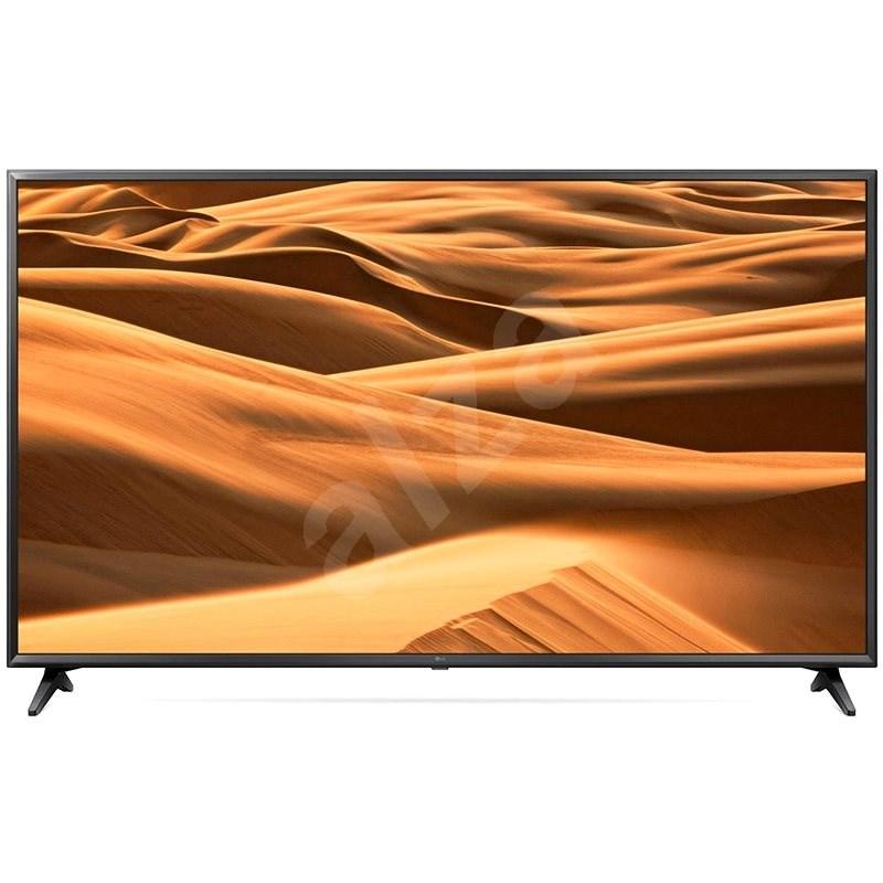 "55"" LG 55UM7050PLC - Televize"