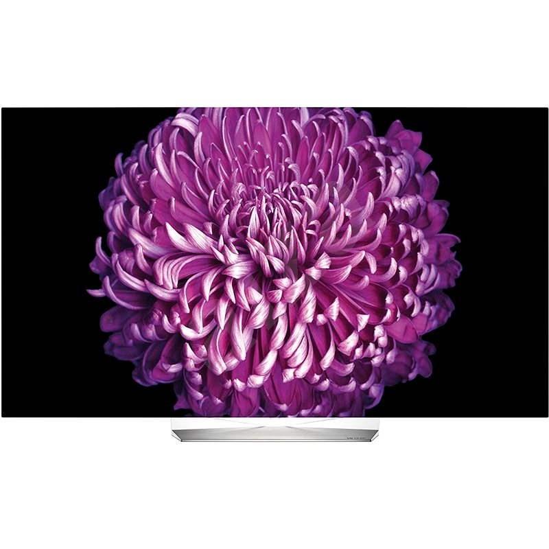 """55"""" LG 55EG9A7V - Televize"""