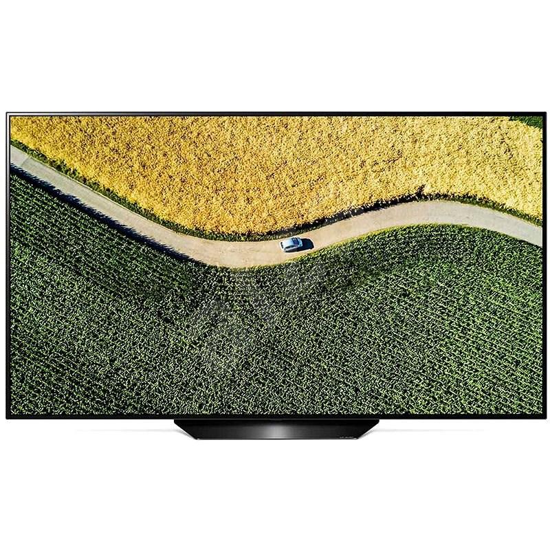 """55"""" LG OLED55B9SLA - Televize"""