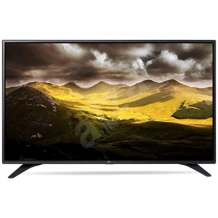 """32"""" LG 32LH530V - Televize"""