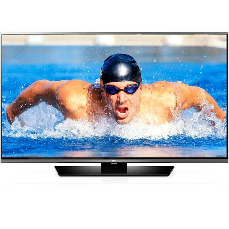 """32"""" LG 32LF630V - Televize"""