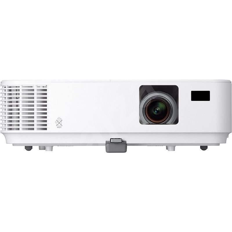 NEC V302H - Projektor