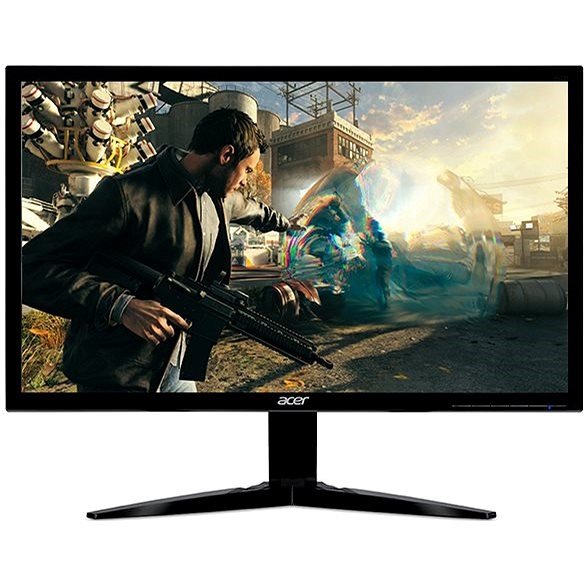 """23.6"""" Acer KG241Q Gaming - LCD monitor"""