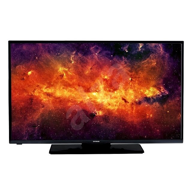 """39"""" Orava LT-1021 - Televize"""
