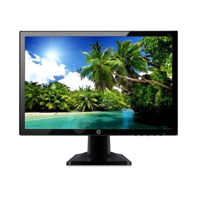 """19.5"""" HP 20kd - LCD monitor"""