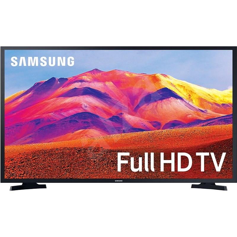 "32"" Samsung UE32T5372 - Televize"